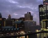 rotterdam by night 2010 012.JPG