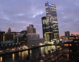 rotterdam by night 2010 015.JPG
